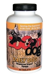 Daily Dog Vitamin and Mineral Formula, 90 ct
