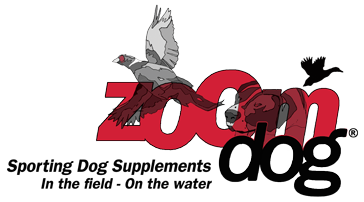 ZoomDog Supplements