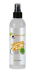 Herbal Flea and Tick Spray