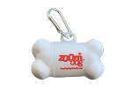 ZoomDog Bag Dispenser