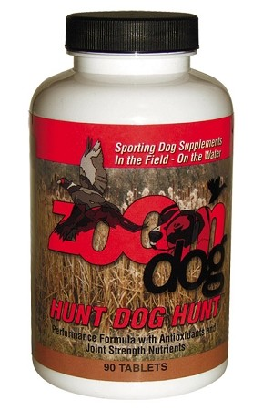Hunt Dog Hunt Performance Joint Formula, 90 ct